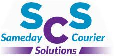 SCS LTD